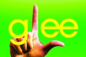 glee-green-logo1
