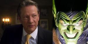 chris-cooper-green-goblin