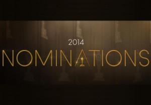 oscar-2014-nomination-vincitori-300x210