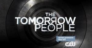 tomorrowpeople