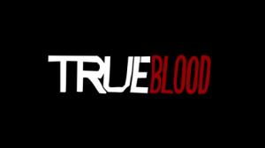 True-Blood-Logo-425x239