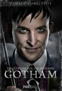 gotham-penguin-character-poster