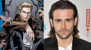 matt-ryan-as-john-constantine-credit-majorspoilers-com