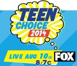 TCA 2014 Logo