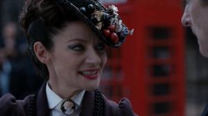 Doctor Who - S08E11 (4)