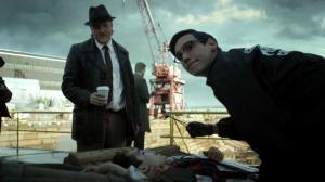 Gotham -  01E08 (1)