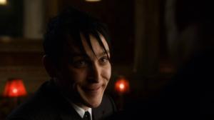 Gotham - S01E13 (1)