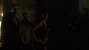 Gotham - S01E15 (3)
