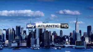 sky atlantic2