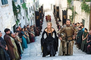 game-of-thrones-review-e1428134196183