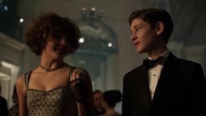 Gotham - S01E20 (3)