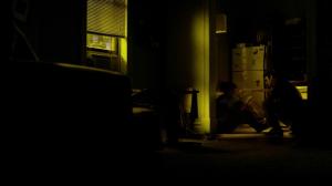 Daredevil  - S01E04 (1)