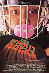 MIght Ducks