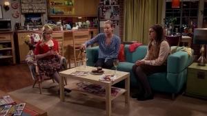 TBBT - S09E02 (5)
