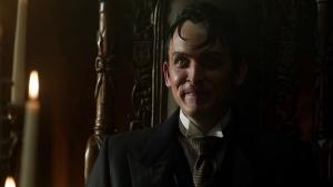 Gotham - S02E05 (6)