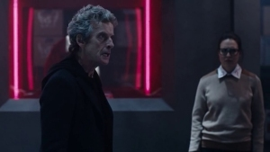DoctorWho - S09E08 (2)
