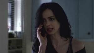 Jessica Jones - S01E03 (4)