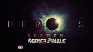 heroes reborn finale