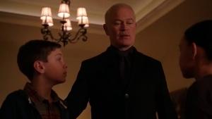 Arrow - S04E14 (4)