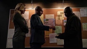Arrow - S04E16 (2)