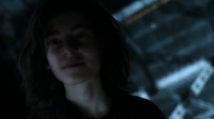 Gotham - S02E22 (2)